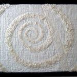 Spiral Unbound, 2012