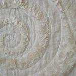 Spiral Unbound, detail #1