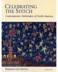Celebrating the Stitch, 1991