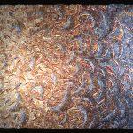 Sea Mantle Nereus, 1991