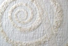 Spiral Unbound