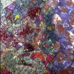 Stone's Throw, detail