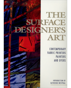 The Surface Designer's Art, 1993