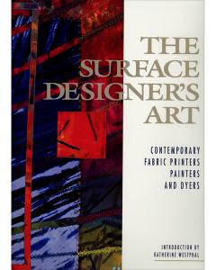 The Surface Designer's Art, 1993